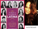 todays inspired latina