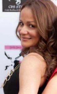Dee Rivera-Pic