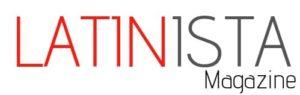 latinista.com