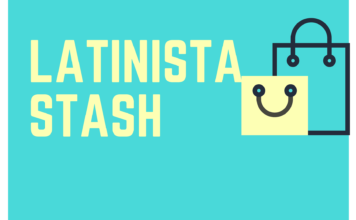Products Every Latinista Shoul