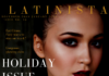 Holiday 2019 Cover