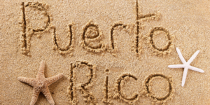 Latinista Travel Guide: Puerto Rico Makes A Comeback