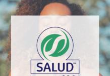 Bravity by Salud