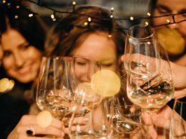 10 Maneras de Disfrutar estar soltera Durante las Festividades