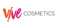 Interview with the Latina Owned Brand Vive Cosmetics