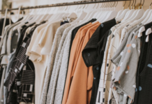Be Your Own Stylist with These Easy Steps