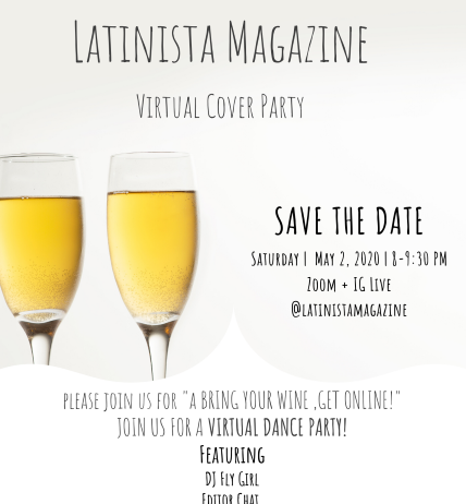 CoverParty-LatinistaMag