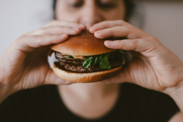 Meatless Meals That Taste Like Meat- Coronavirus Affects The Meat Industry and This Incredible Company Has Got Your Back.