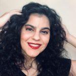 Tabitha Serrano