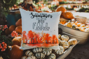 FALL MUST HAVES: Top gifts under $100