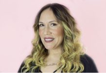 Breakups to Makeup – How Latina Makeup Artist and Entrepreneur Angelique Velez Holds True to Her Roots and Feeds the Beauty Industry