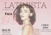 September Issue 2020