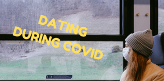 Finding Love During Covid, Dating Tips