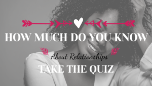 5 Signs You're Not Ready for Love Right Now: A Personal Gut Check