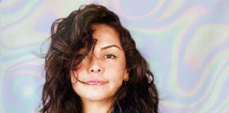 Get to Know Entrepreneur Sirena Torres Sirlene (Sirena) Torres sells accessories that celebrate Latinx culture.