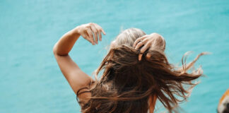 Scalp Scrub – What It Is and Why You Need It
