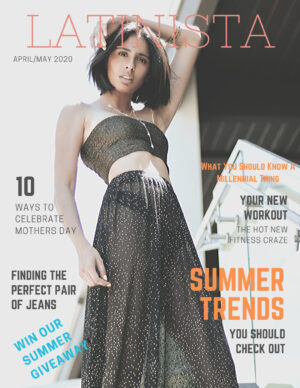 CCopy-of-APRIL_MAY-ISSUE-2020-Official-MagazineOfficial