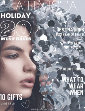 HOLIDAY-2021Updated