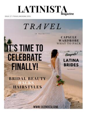 Latinista-JuneJuly-2021-Magazine