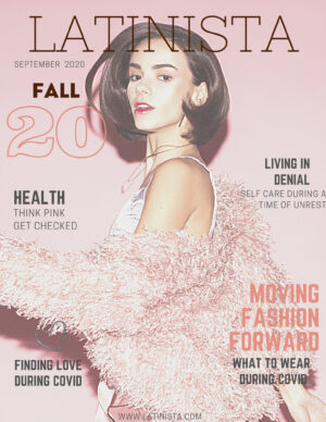 Sept_OctoberCopy-of-Teen-Fashion-Magazine-CoverSecond