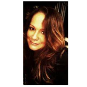 Dee Rivera Founder of Latinista Magazine